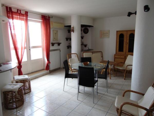Attico / Mansarda in vendita a Nizza Monferrato, 2 locali, prezzo € 45.000 | Cambio Casa.it