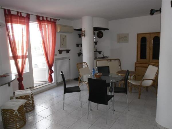 Bilocale Nizza Monferrato  10