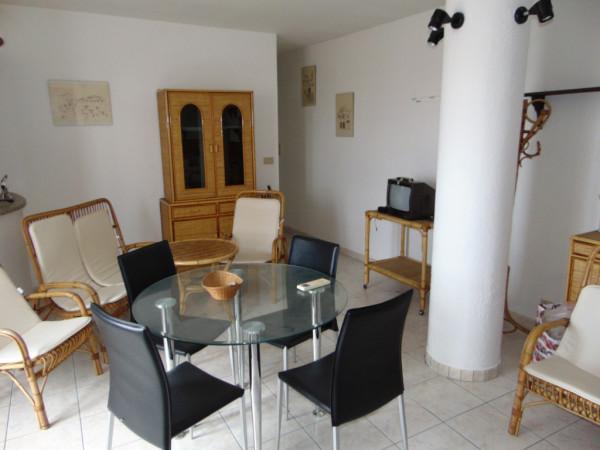 Bilocale Nizza Monferrato  11