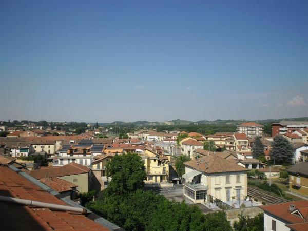 Bilocale Nizza Monferrato  3