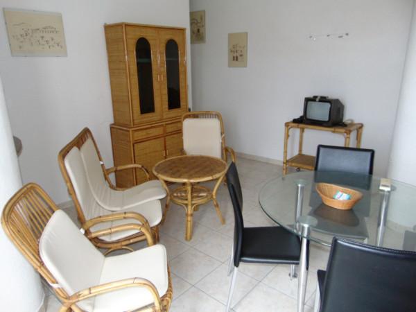 Bilocale Nizza Monferrato  8