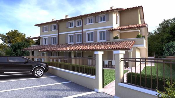 Appartamenti in vendita a brescia i migliori immobili a - Spazio giardino ghedi ...