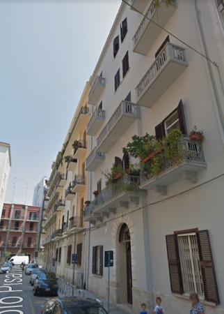 Bilocale Bari Via Nicolò Pisani 10
