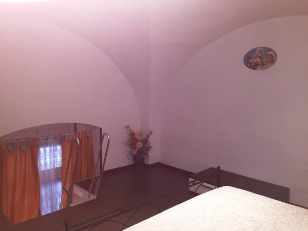 Bilocale Bari Via Nicolò Pisani 8