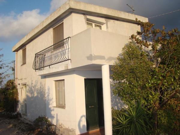 Rustico / Casale in vendita a Dorgali, 4 locali, prezzo € 190.000 | Cambio Casa.it