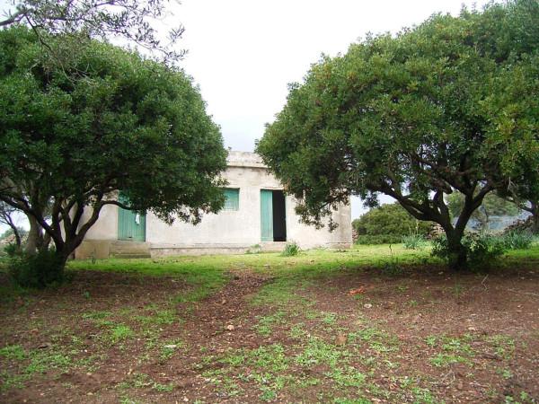 Terreno Agricolo in vendita a Orosei, 9999 locali, prezzo € 65.000 | Cambio Casa.it