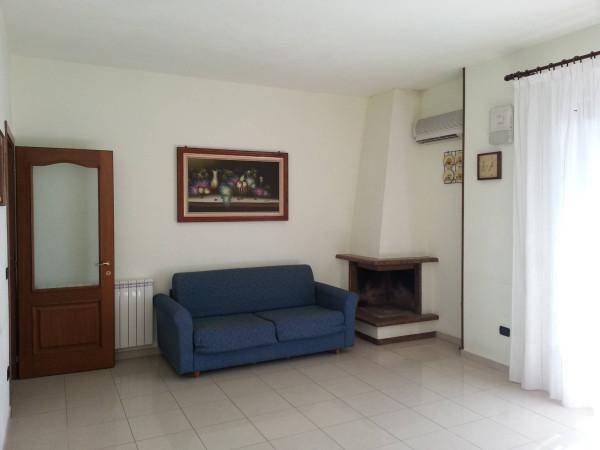 Appartamento in vendita a Bianco, 4 locali, prezzo € 145.000 | CambioCasa.it
