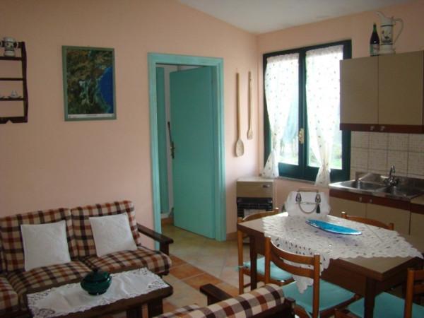 Rustico / Casale in vendita a Dorgali, 3 locali, prezzo € 140.000 | Cambio Casa.it
