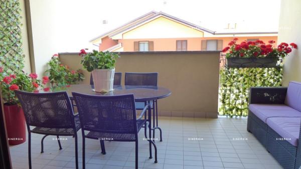 Appartamento in vendita a Abbiategrasso, 3 locali, prezzo € 157.000 | Cambio Casa.it