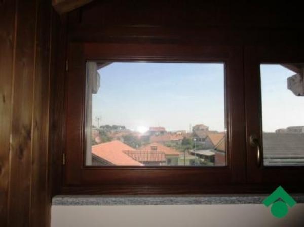 Bilocale Volpiano Via Udine 12