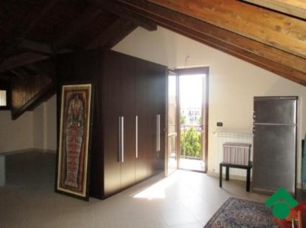 Bilocale Volpiano Via Udine 9