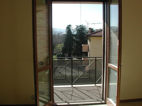 Bilocale Castellarano  8
