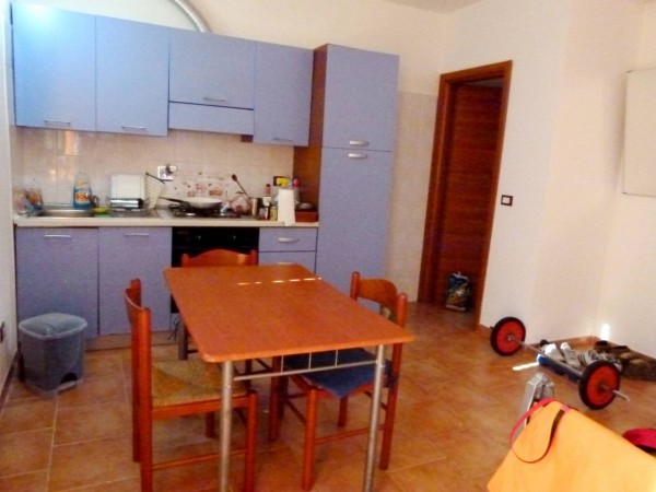 Appartamento in affitto a Castel San Pietro Terme, 2 locali, prezzo € 390 | Cambio Casa.it