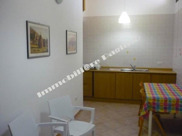 Appartamento in affitto a Alcamo, 2 locali, prezzo € 230 | Cambio Casa.it