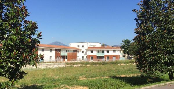 Appartamento in vendita a Ponteranica, 9999 locali, prezzo € 303.000 | Cambio Casa.it