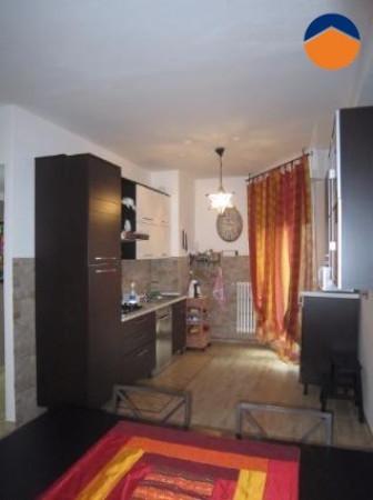Bilocale Sedriano Via Pessina, 25 5