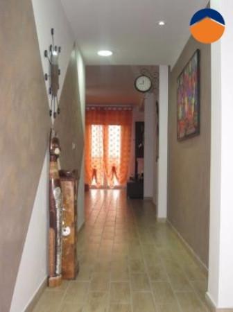 Bilocale Sedriano Via Pessina, 25 8