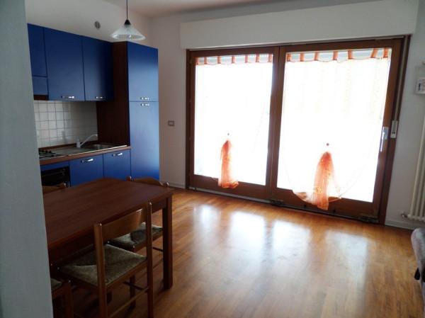 Appartamento in vendita a Udine, 2 locali, prezzo € 95.000 | Cambio Casa.it