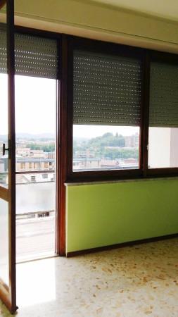 Bilocale Varese Via Carlo Rainoldi 3