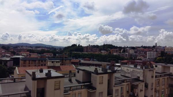 Bilocale Varese Via Carlo Rainoldi 6