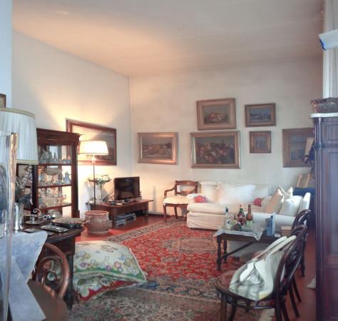 Villa in vendita a Pontedera, 6 locali, prezzo € 350.000 | Cambio Casa.it