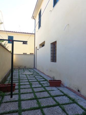 Appartamento in affitto a Cascina, 4 locali, prezzo € 650 | Cambio Casa.it