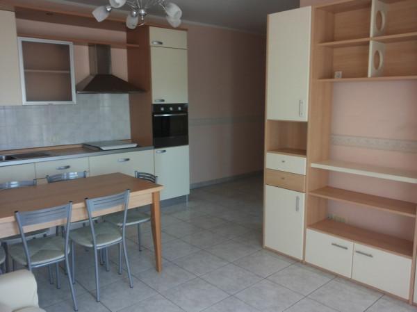 Appartamento in vendita a Latina, 2 locali, prezzo € 85.000 | CambioCasa.it