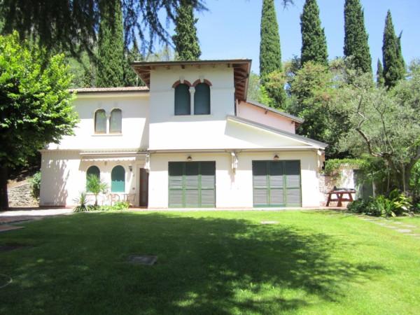 Villa in vendita a Garda, 6 locali, prezzo € 980.000 | Cambio Casa.it