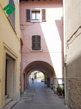Bilocale Gargnano Piazza Villa 7
