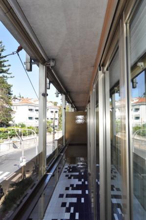Bilocale Sanremo Corso Felice Cavallotti 4