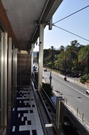 Bilocale Sanremo Corso Felice Cavallotti 5