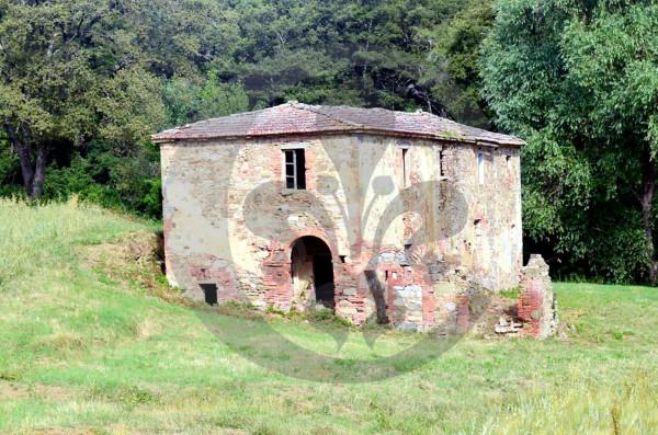 Rustico / Casale in vendita a Torrita di Siena, 6 locali, prezzo € 350.000 | Cambio Casa.it