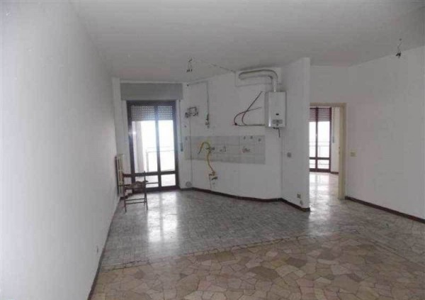 Bilocale Cinisello Balsamo Appartamento In Vendita Via Garibaldi, Cinisello Balsamo 1