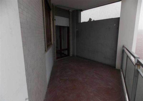 Bilocale Cinisello Balsamo Appartamento In Vendita Via Garibaldi, Cinisello Balsamo 10
