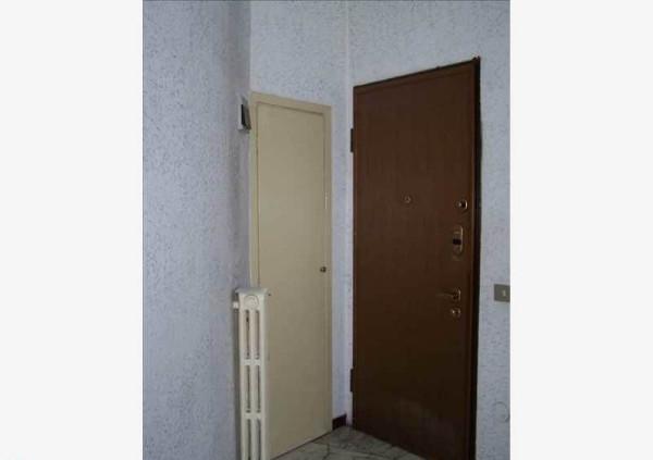 Bilocale Cinisello Balsamo Appartamento In Vendita Via Garibaldi, Cinisello Balsamo 5