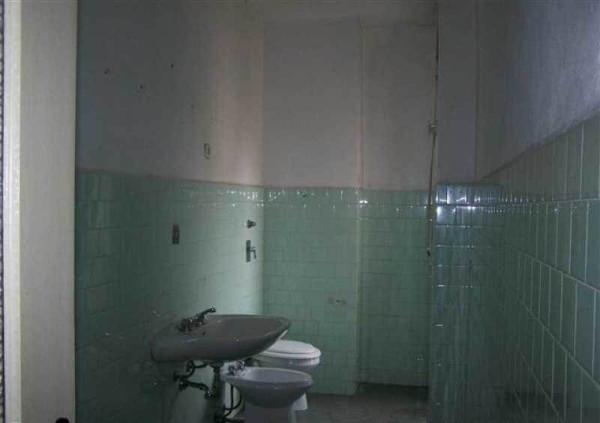 Bilocale Cinisello Balsamo Appartamento In Vendita Via Garibaldi, Cinisello Balsamo 7