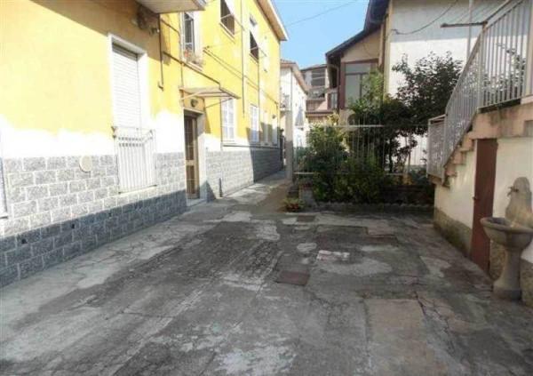 Bilocale Cinisello Balsamo Via Gabriele D'annunzio 2