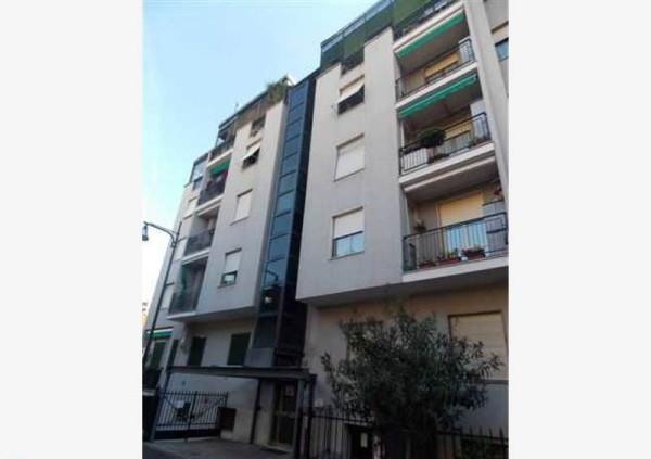 Bilocale Cinisello Balsamo Appartamento In Vendita Via Caduti Della Liberazione, Cinisello Balsamo 1