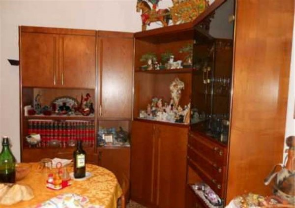 Bilocale Cinisello Balsamo Appartamento In Vendita Via Caduti Della Liberazione, Cinisello Balsamo 5