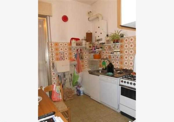 Bilocale Cinisello Balsamo Appartamento In Vendita Via Caduti Della Liberazione, Cinisello Balsamo 7