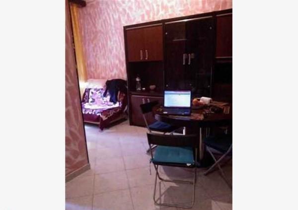 Bilocale Cinisello Balsamo Appartamento In Vendita, Cinisello Balsamo 4