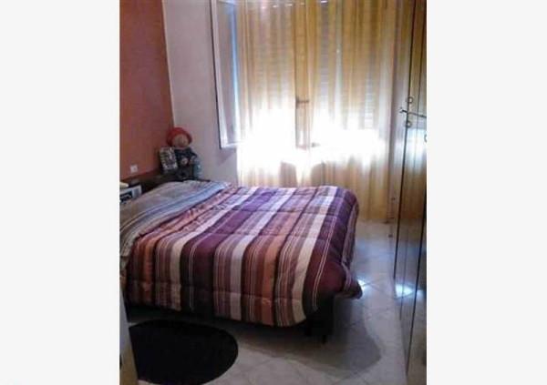 Bilocale Cinisello Balsamo Appartamento In Vendita, Cinisello Balsamo 5