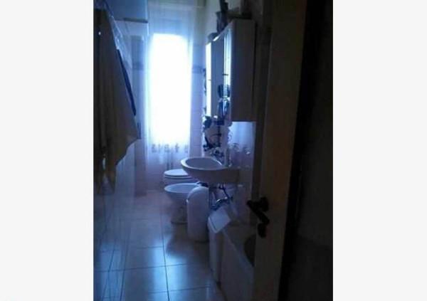 Bilocale Cinisello Balsamo Appartamento In Vendita, Cinisello Balsamo 7