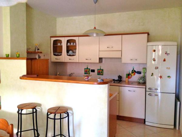 Appartamento in vendita a Cesenatico, 2 locali, prezzo € 160.000 | CambioCasa.it