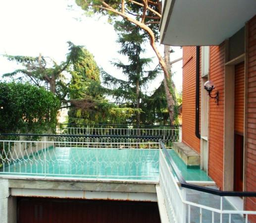 Appartamento in Vendita a San Remo Semicentro: 3 locali, 90 mq