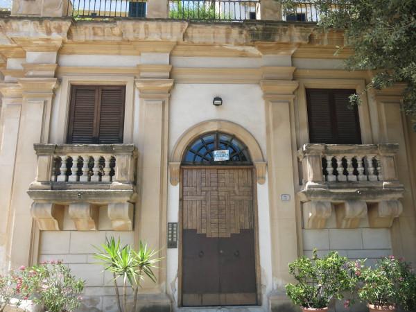Bilocale Palermo Foro Umberto I 1