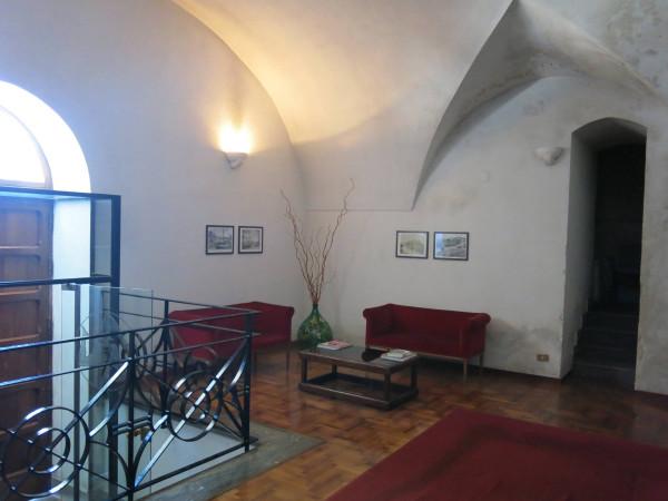 Bilocale Palermo Foro Umberto I 2