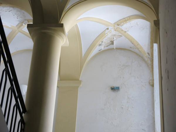 Bilocale Palermo Foro Umberto I 6
