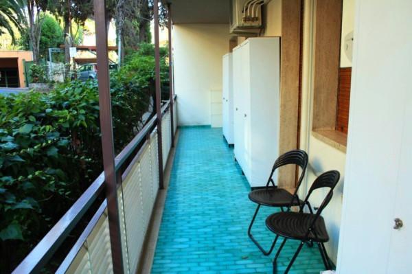 Appartamento in Vendita a San Remo Semicentro: 4 locali, 130 mq