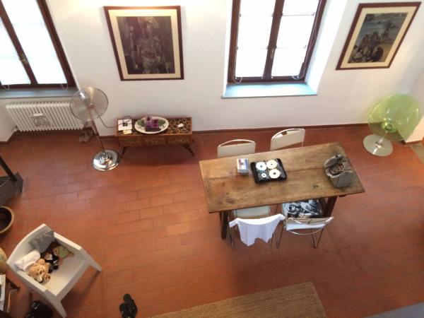 Bilocale Pisa Via Palestro 2